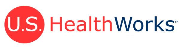 Us_healthworks