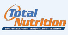 Health Nutrition Total Nutrition Superstores