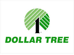 Dollartree
