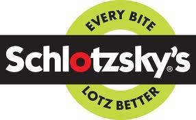 Schlotzskys_new