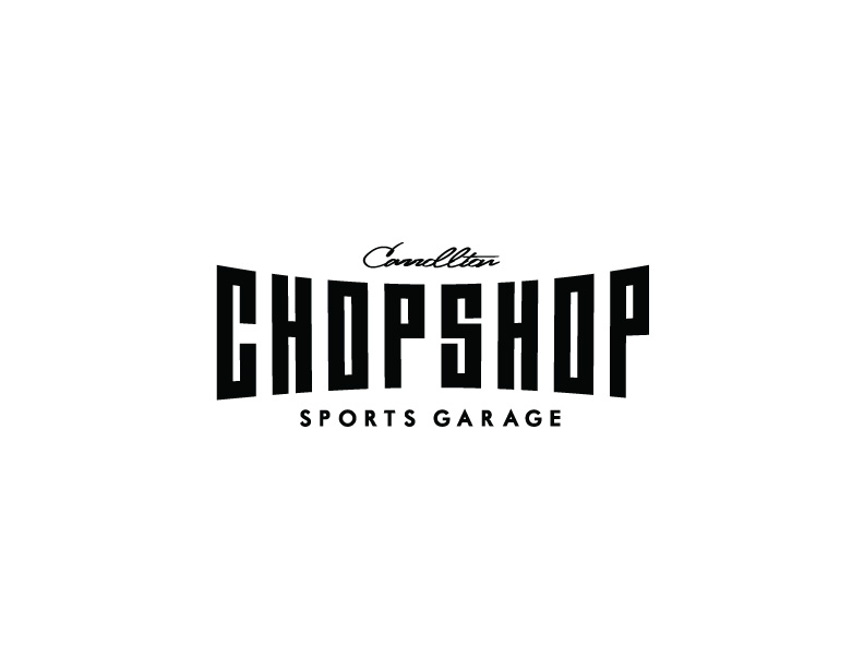 Chop_shop_sports_garage
