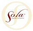 Sola_salon