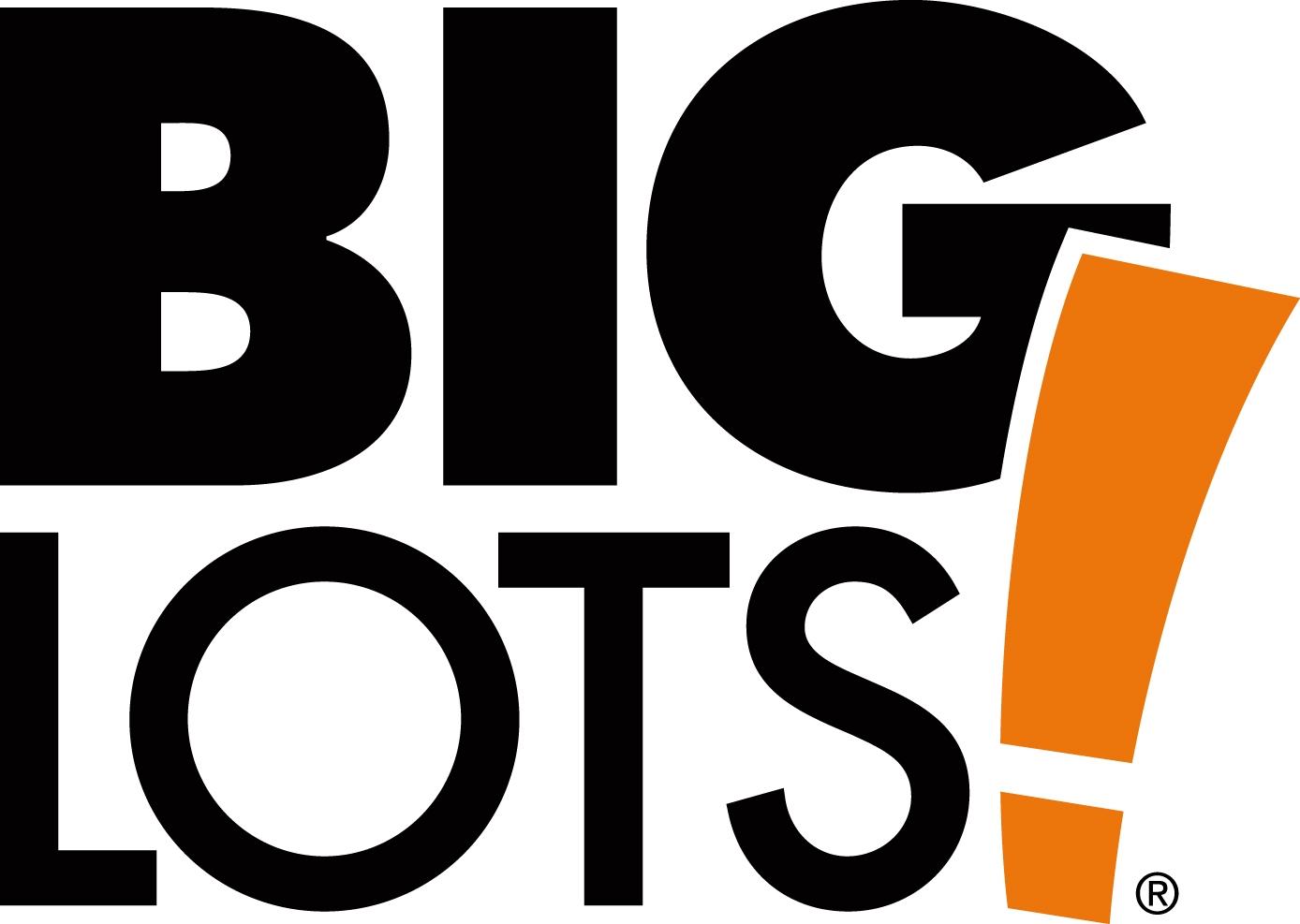 Big_lots