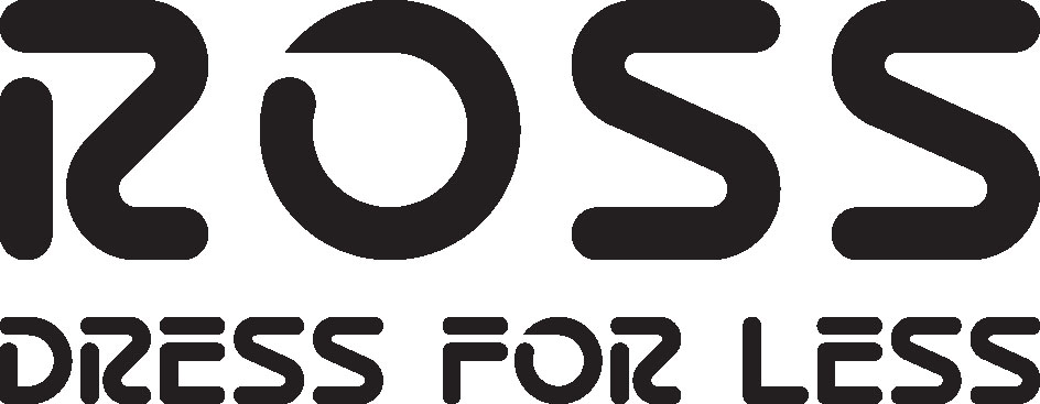 Ross_logo__converted_