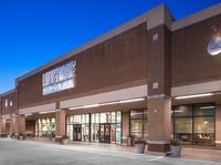 Bent Tree Hills Shopping Center