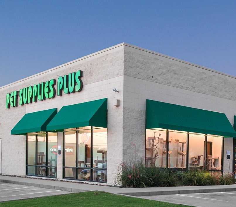 Pet_supplies_plus