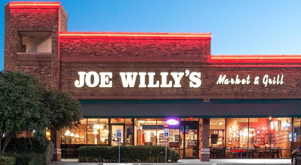 Joe_willys_cropped