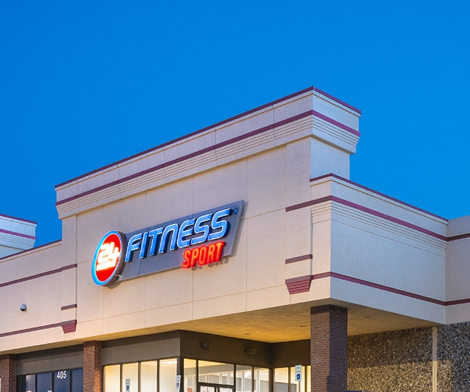 24_hour_fitness