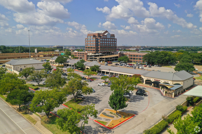 Univ_plaza_aerial_shot